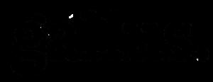 Gallus Logo